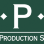 Total Production Services