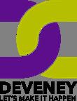 Devaney