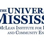 Mclean Institute for Public Srvice and Community Engagement