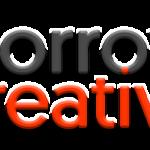 Morrow Creative