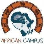 African Campus