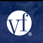 VF Workwear