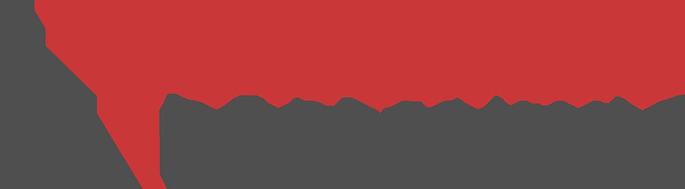 Starnes Publishing