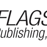 Flagship Publishing