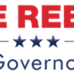 Tate Reeves for Governor Campaign