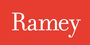Ramey Agency