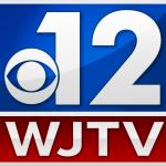 WJTV 12