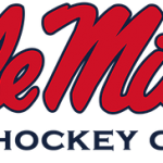 Anchor/Reporter for WTVA - Ole Miss Journalism and IMC Jobs