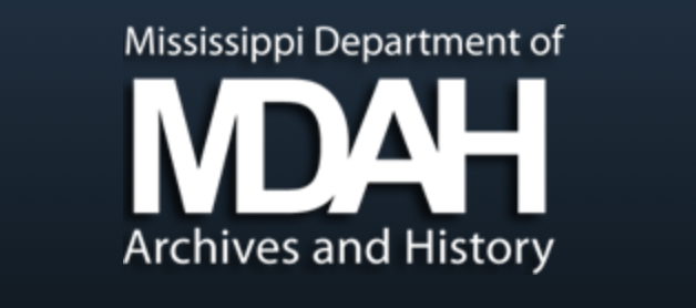 Mississippi Department of Archives and History