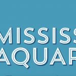 Mississippi Aquarium in Gulfport