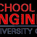 UM School of Engineering