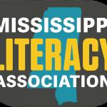 Mississippi Literacy Association