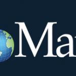 Pro Matura Group