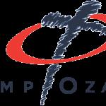 Camp Ozark