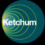 Ketchum Public Relations Firm