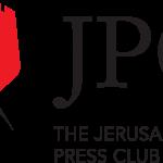 Jerusalem Press Club