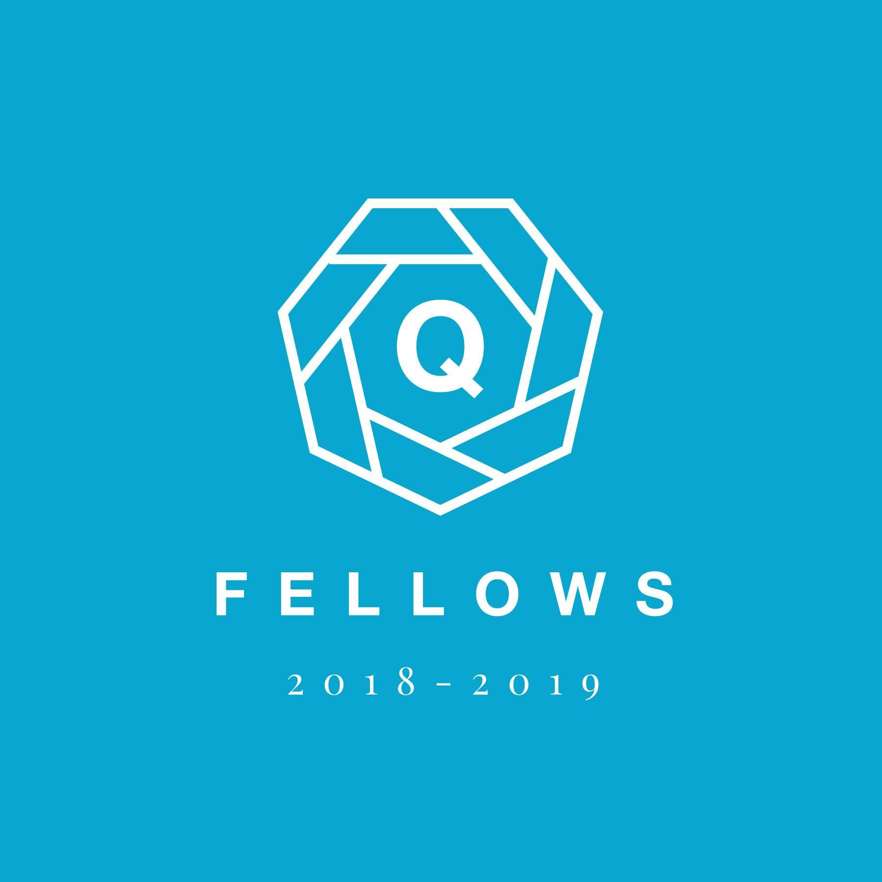 Q Fellows