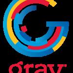 Gray Television Company: WDAM