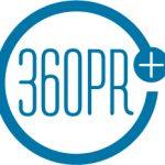 360 PR+