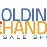 Holding Hands Resale Shop