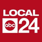 Local 24 News
