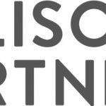 Allison + Partners