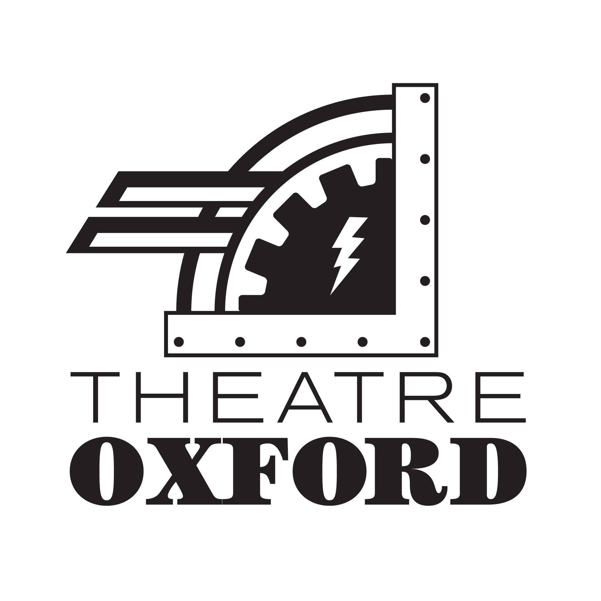 Theatre Oxford