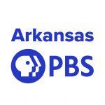 Arkansas PBS
