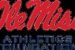 University of Mississippi Athletics Foundation