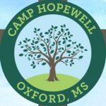 Camp Hopewell