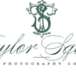 Taylor Square Photography