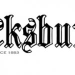 The Vicksburg Post