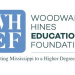 Woodward Hines Education Foundation