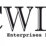 CWD Enterprises LLC