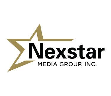 Nexstar Media Group