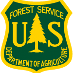 Forest Service Department of Agriculture