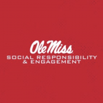 University of Mississippi Social Responsibility and Engagement Office