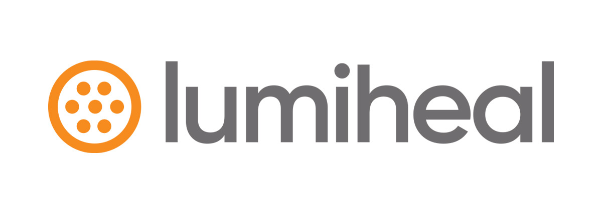 Lumiheal Therapeutics